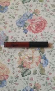 Ever Bilena Matte Liquid Lipstick (Vogue Diva)