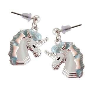 😍Buy3get1 free! Unicorn mermaid accessories