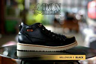 DONCHICERO IMPORT QUALITY FOR MAN SIZE 39,40,41,41,42,43,44