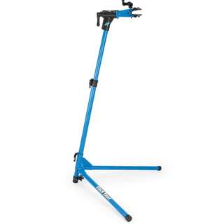 🆕! Park Tool Repair Stand Home Mechanic Professional PCS10 Bike Rack    #OK   MTB / Fixie / Mountain Bike / Road Bike / Enduro / Downhill / Freeride / Bicycle / Bmx / Fat Bike / Escooter  Parktool