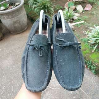 Sepatu zappatoz