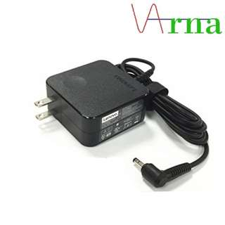 """Lenovo -Square type- 20v 2.25a 45w  (4.0*1.7mm)  Replacement Charger for  Lenovo 100s Chromebook 11.6"""";Lenovo Ideapad 100s 14"""";Lenovo ideapad 100 14""""/15.6"""" laotop;Lenovo 100-15IBY 100-14IBY 100-15IBD 80MJ00AEUS 80QQ00JGUS PA-1450-55LN PA-1450-55LR"""