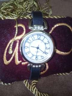📣📣📣~貝毂瓷手錶