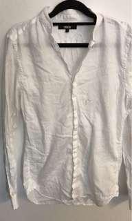 ASOS blouse size s