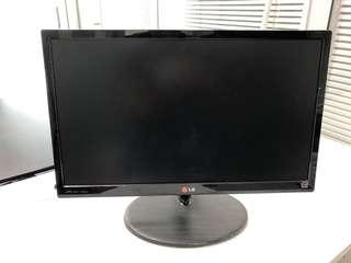 電腦屏幕22寸