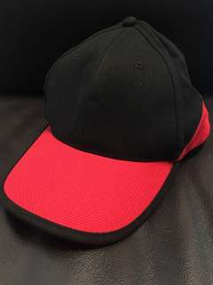 帽 Marlboro贈品
