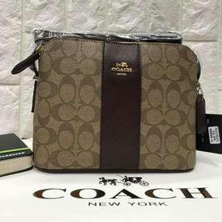 Coach bag 👜