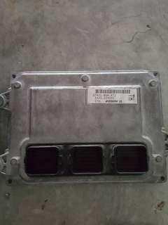 USDM Honda Civic 1.8L (09-11) AT ECU & Hondata Flashpro