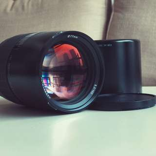 Hasselblad HC150mm 3.2-150