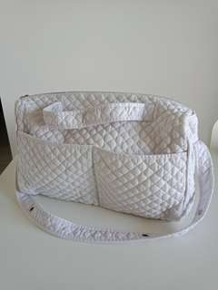 Zara Home Maternity /diaper bag