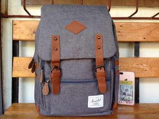 Hershel Backpack (Premium Copy)