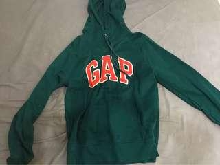 Gap男裝 運動上衣 L