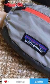 🚚 Patagonia 腰包便宜賣