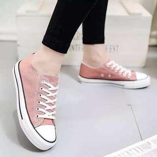 Korean shoes (001)