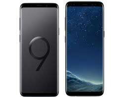 Kredit HP Murah Samsung Galaxy s9 Plus