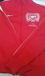 Arsenal Jacket