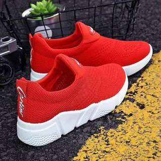 Korean shoes (002)