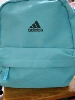Adidas 細背包