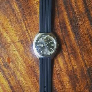 Vintage Orient watch