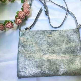 Parfois side bag