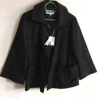 G2000 ladies jacket