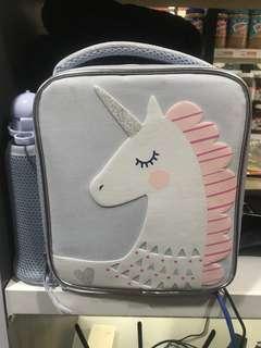(NP: RM65) Unicorn Lunch Bag