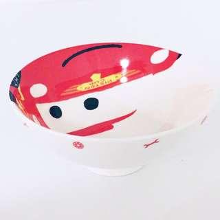 Disney Cars - Rice Bowl