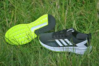 Adidas Questar Ride Orginal, septu running.