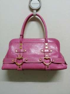 ❇Samantha Thavasa handbag
