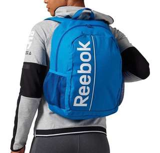 Reebok Royal Sport Backpack