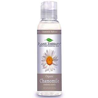 Organic Chamomile Roman Hydrosol 118ml/In Stock!!!