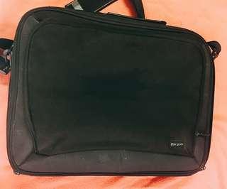 💻 laptop bag