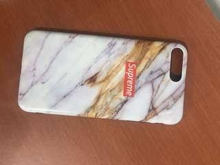 Softcase only for iphone7plus