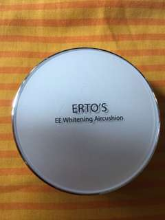EE whitening Aircushion