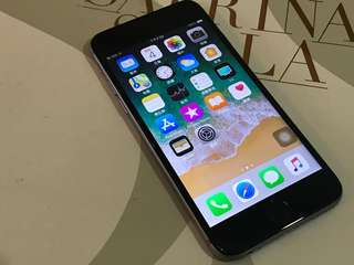 iPhone 6/ 16 GB