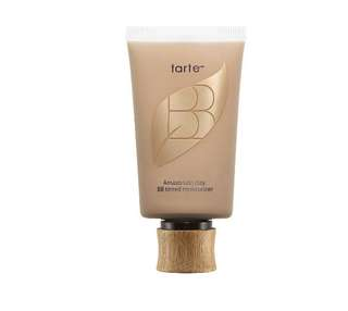 Pre Loved - Tarte Amazonian Clay BB Tinted Moisturizer (Medium)