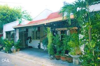 House and lot in Bacoor cavite for sale