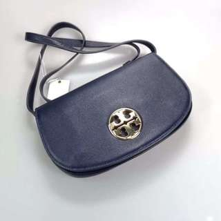 Tory Burch Jamie clutch 2️⃣colours
