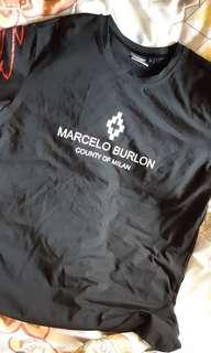 Marcello Burlon Premium