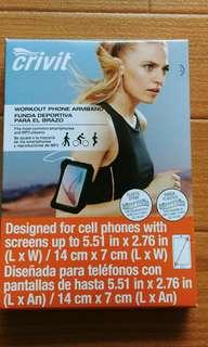 運動手機袋