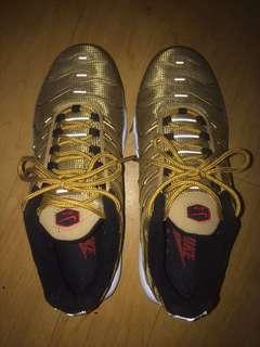 Nike Air Max 97 Tn