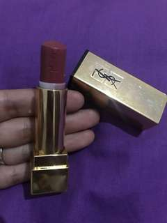 For sale ysl rouge pur couture