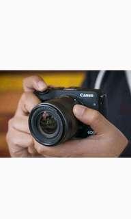 Kredit camera tanpa Cc prises tercepat