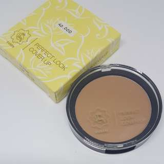 VIVA PERFECT LOOK COVER UP (NATURAL)