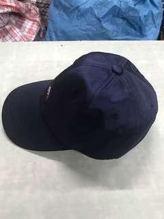 全新MINISO JAPAN帽