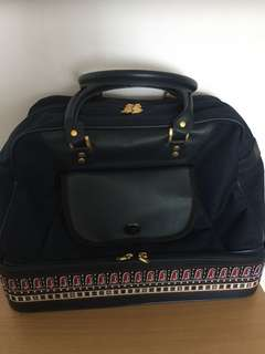 SIA Boston Bag