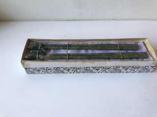 Antique/ Chopsticks