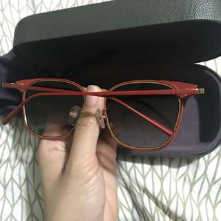 Sunglasses Charles&Keith original