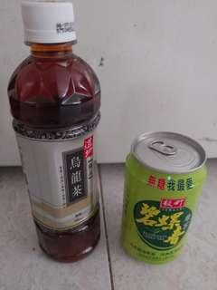 2 tea