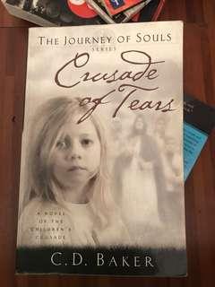 Crusade of Tears